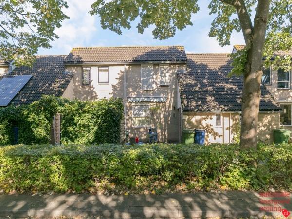 Gladioolweg 13 Almere