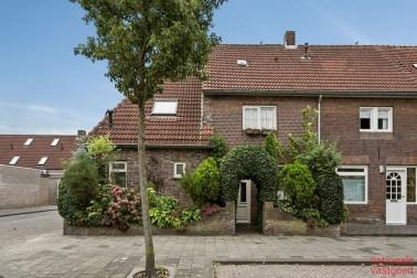 Dijksestraat 44 Helmond