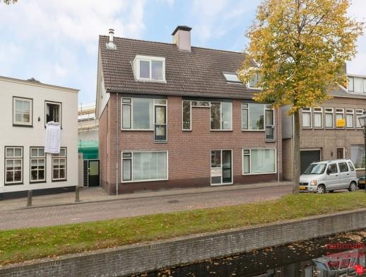 Vliet Zuidzijde 46 Rijnsburg