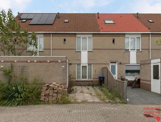 Rhônestraat 156 Lelystad