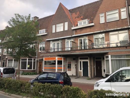 woningen te Den Haag, Rijswijk en Rotterdam