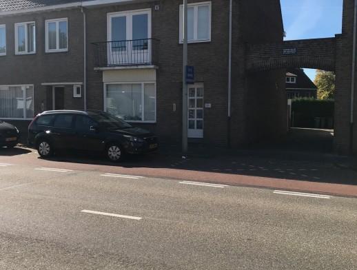 Kerkraderweg 66 Heerlen