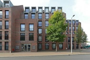 Markendaalseweg 22 B7 Breda