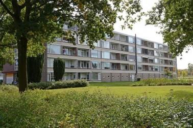 Hertogenlaan 260 Oosterhout