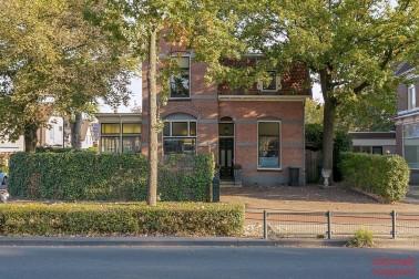 Deventerstraat 75 Apeldoorn