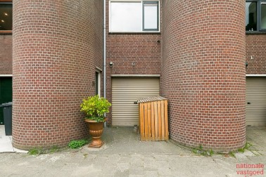 Wassenaer van Obdamstraat 36 Maassluis