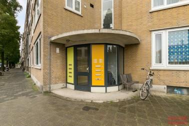 Lorentzplein 24 Schiedam