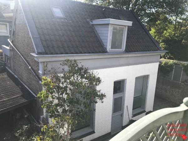 Singel 362 Dordrecht