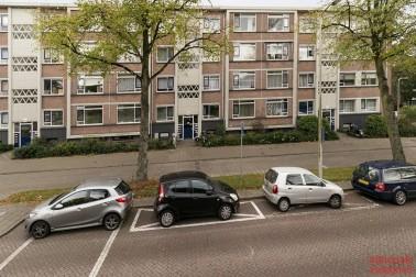 Steenwijklaan 250 Den Haag