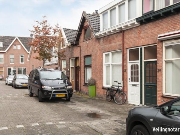 Brielsestraat 30 Schiedam