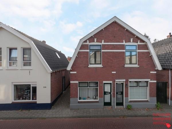 Lipperkerkstraat 332 Enschede