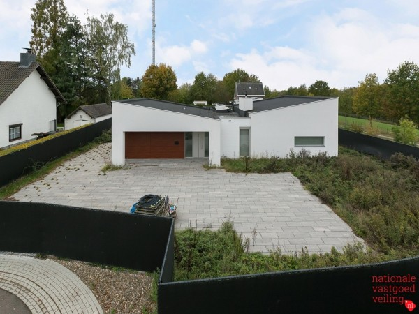 Zenderweg 5 Valkenburg