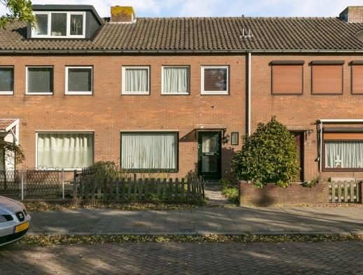 Triangelstraat 73 Nijmegen