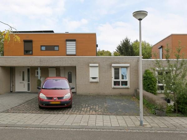 Schipbeekstraat 16 Heerlen