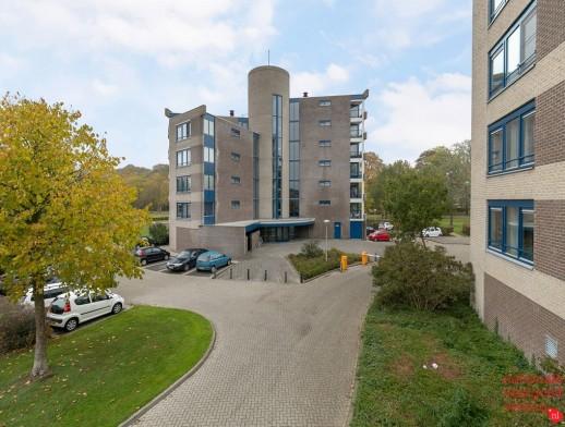 Rommestraat 7 Zwolle