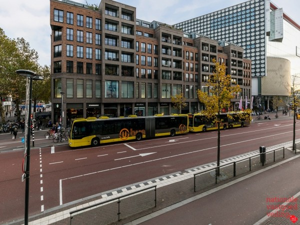 Vredenburg 76  Utrecht