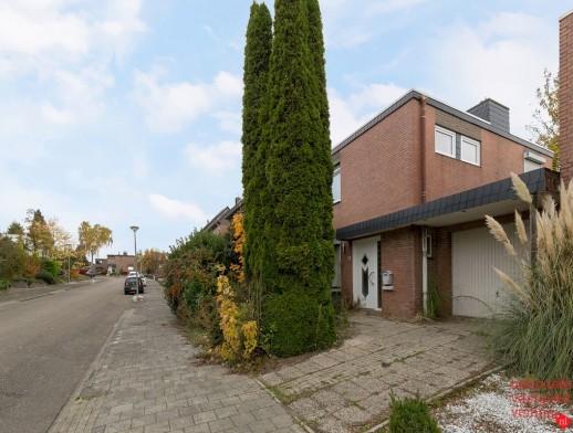 Loysonstraat 32 Eygelshoven
