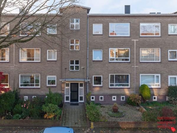 Oude Loosdrechtseweg 99 Hilversum