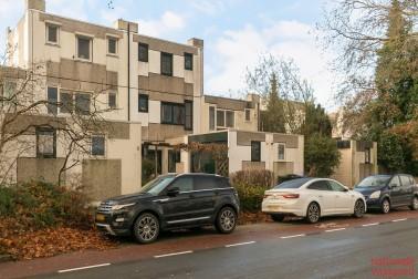 Essenburg 9 Dordrecht