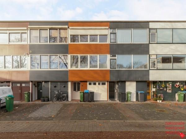 Saasveldbrink 6 Enschede