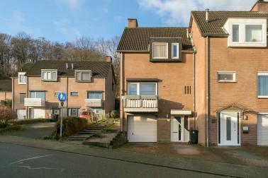 Hagenroderstraat 6 Kerkrade