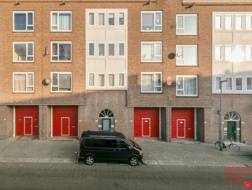 Van Oestendestraat 17c Rotterdam