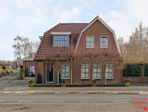 Kerkstraat 250-252 Enschede