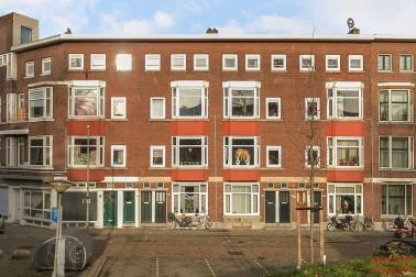 Rotterdamsedijk 104 a2 Schiedam