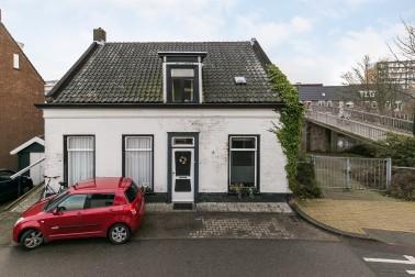 Buitendams 171 en 173 Hardinxveld-Giessendam