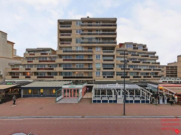Adelaert 44 Noordwijk