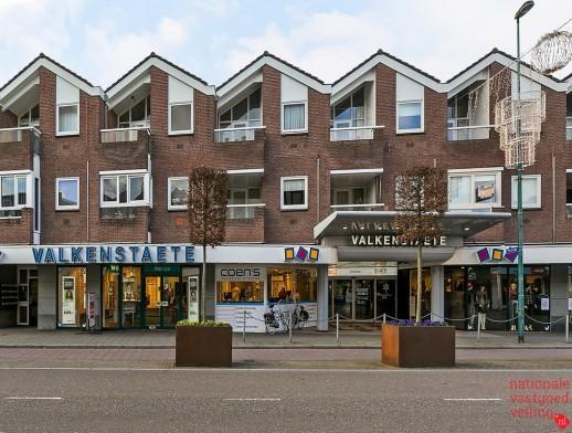 Eindhovenseweg 21 A Valkenswaard