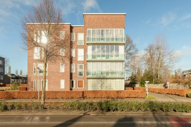 Oldenzaalsestraat 461-15 Hengelo