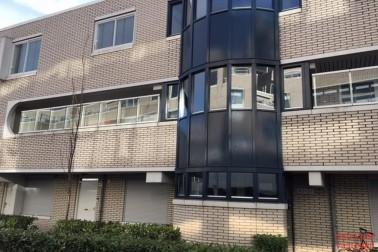 Oosterkade 49 Rotterdam