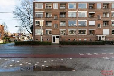 Lange Wal 50-4 Arnhem