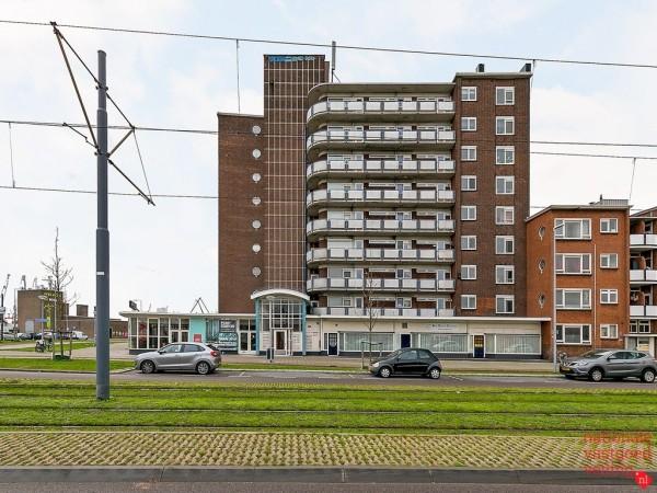 Rotterdamsedijk 47 Schiedam