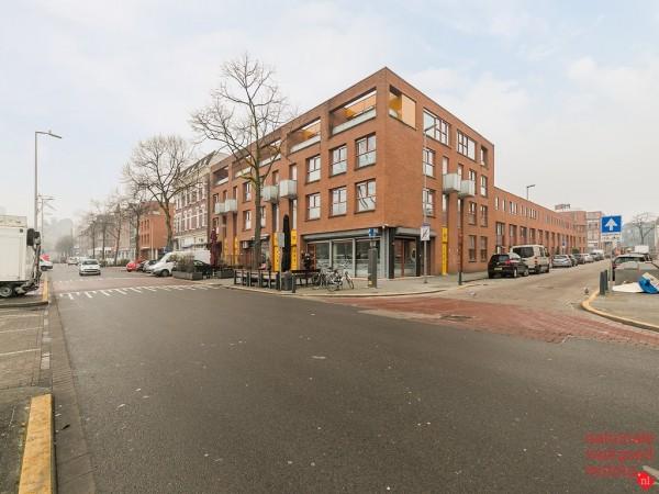 Joubertstraat 73 Rotterdam