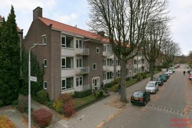 Molukkenstraat 56 Nijmegen