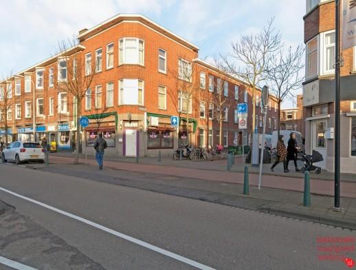 Kootwijkstraat 8 's-Gravenhage