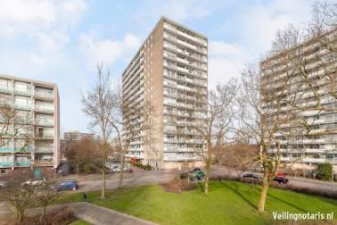 Waddenstraat 367 Haarlem