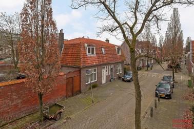 Sportlaan 1 Leeuwarden