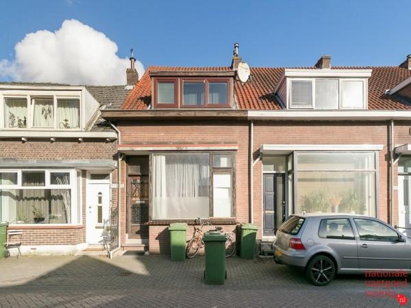 Hordijk 155 Rotterdam
