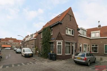 Almsvoetstraat 8 Dordrecht
