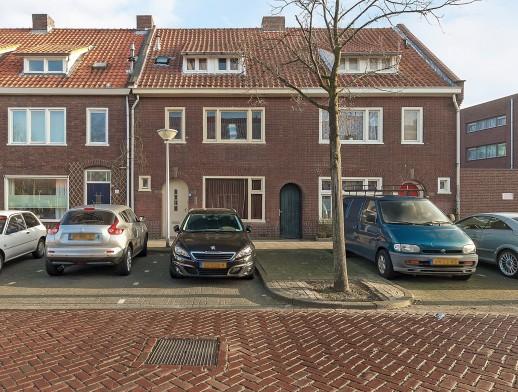 Botstraat 13 Eindhoven
