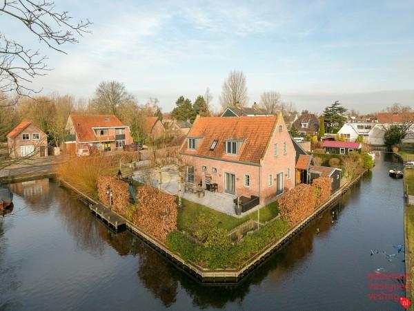 Noordeinde 125 Landsmeer