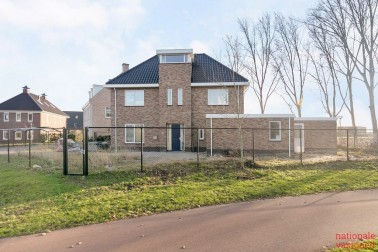 Lauwers 46 Nootdorp