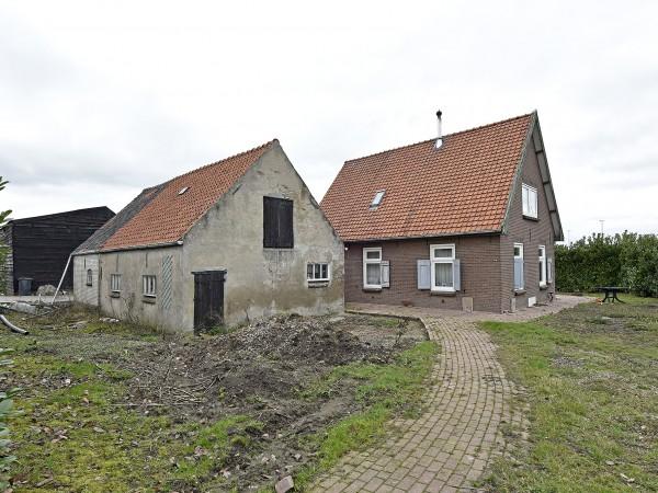 Kooiweg West 7 Culemborg