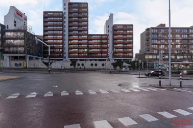 Burgemeester Hustinxstraat 128 Nijmegen