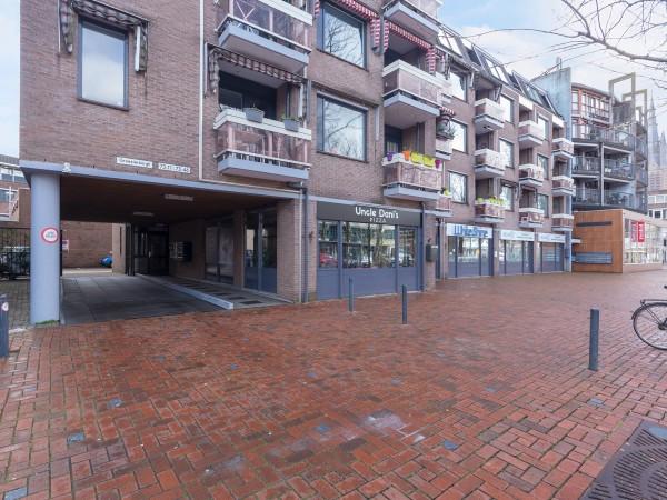 Groest 73 33  Hilversum