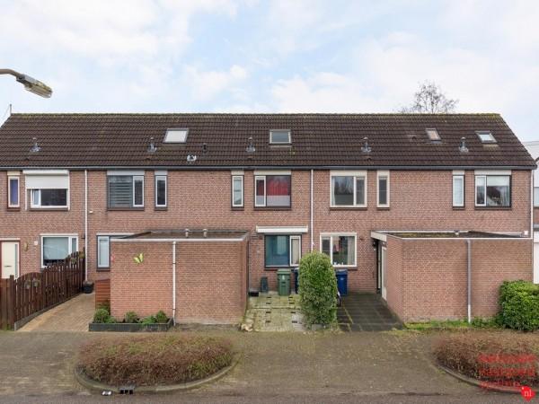 Amersfoortweg 8 Almere
