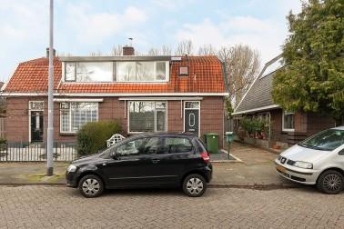 Hoogvlietsekerkweg 78 Hoogvliet Rotterdam